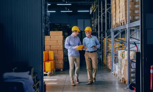 Direction-controle-de-gestion-industrie