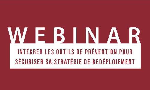 webinar-outils-de-prevention