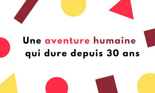 Aventure-humaine-mcg